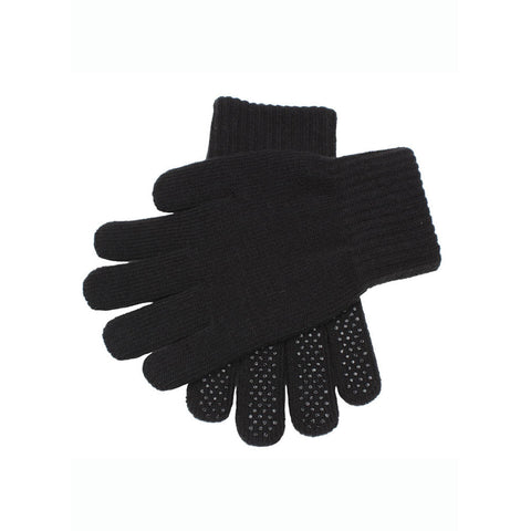 Dents Gloves Pershore Unisex Knitted Riding Gloves [product_tags] - Stuarts Outdoor