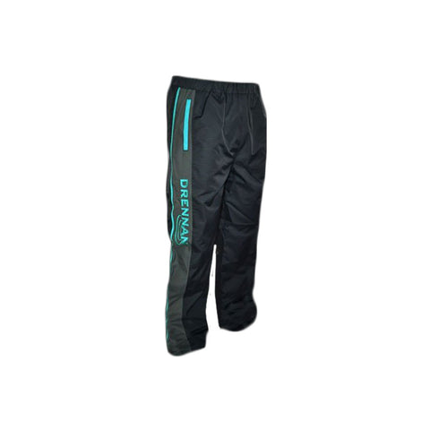 Drennan Men's Trousers Waterproof Trousers [product_tags] - Stuarts Outdoor