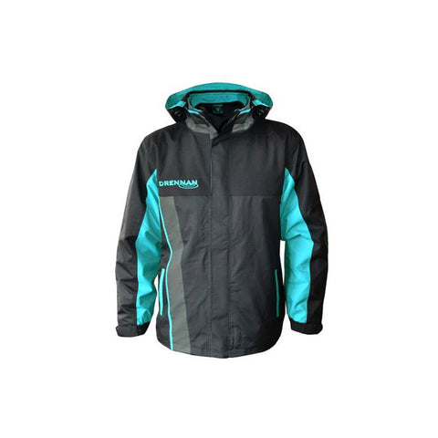 Drennan Men's Jacket Waterproof Jacket [product_tags] - Stuarts Outdoor