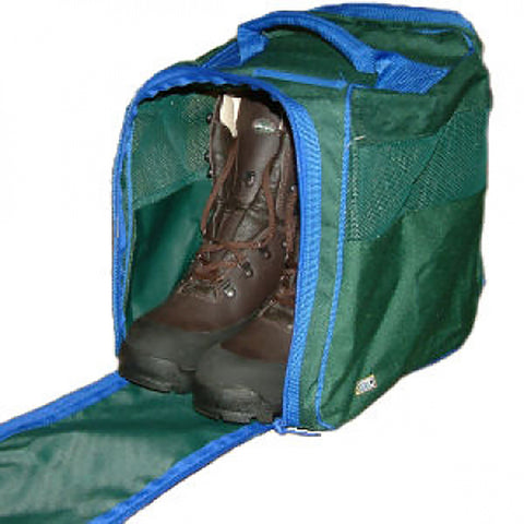 GMK Walking Boot Bag Walking Boot Bag [product_tags] - Stuarts Outdoor