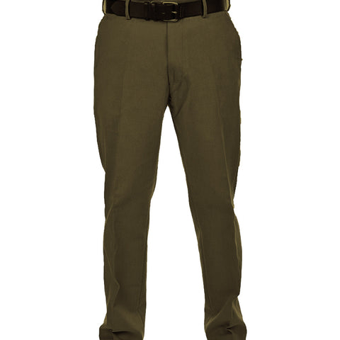 Gurteen Men's Trousers Kinross Trousers [product_tags] - Stuarts Outdoor