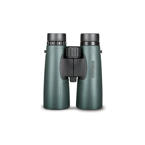 Hawke Binoculars/Scopes Nature Trek 12x50 Binoculars [product_tags] - Stuarts Outdoor