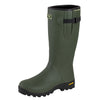 Hoggs of Fife Unisex Boots Field Sport Cotton-Lined 365 Wellingtons [product_tags] - Stuarts Outdoor