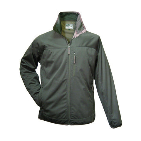 Hoggs of Fife Men's Jacket Field Pro Soft Shell Jacket [product_tags] - Stuarts Outdoor