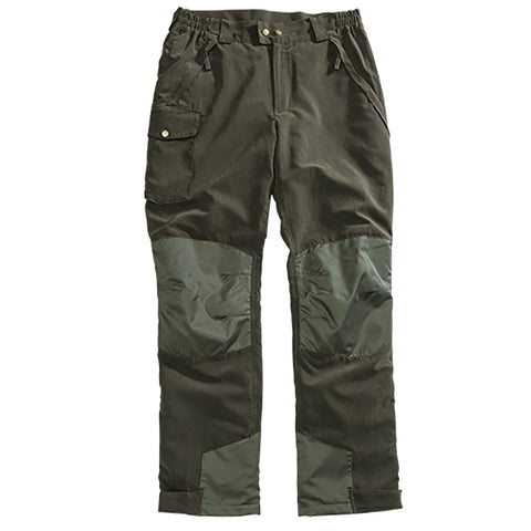 Hoggs of Fife Men's Trousers Glenmore Waterproof Shooting Trousers [product_tags] - Stuarts Outdoor