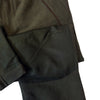 Hoggs of Fife Men's Trousers Ranger Men's Superior Field Trousers [product_tags] - Stuarts Outdoor