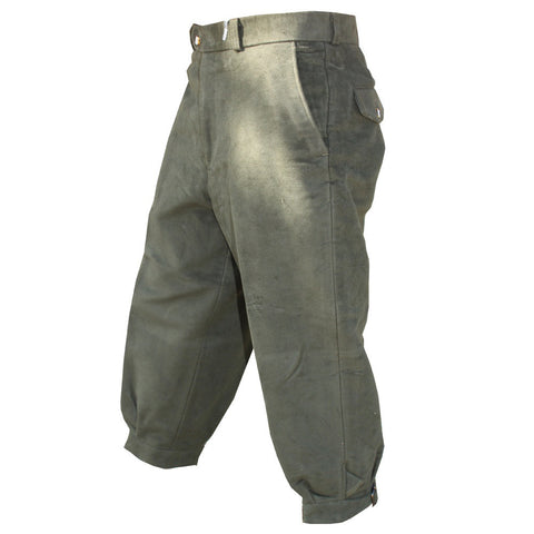 Hucklecote Men's Breeks Fenwick Men's Moleskin Breeks [product_tags] - Stuarts Outdoor