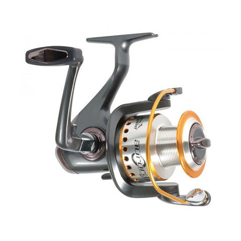 Jarvis Walker Fishing Reel AURORA-II AR4500 Spinning Reel [product_tags] - Stuarts Outdoor