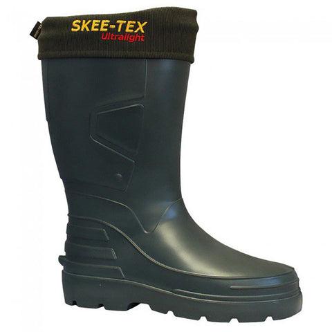 Skee-Tex Men's Boots Ultra lightweight Fishing Boot [product_tags] - Stuarts Outdoor