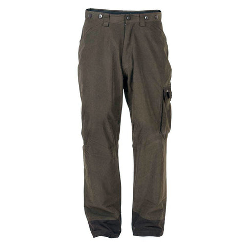 Laksen Men's Trousers Kudu Men's Waterproof Hunting Trousers [product_tags] - Stuarts Outdoor