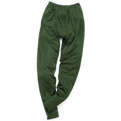 Laksen Men's Clothing Accessories Bear Men's Long Johns [product_tags] - Stuarts Outdoor