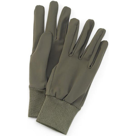 Laksen Gloves Galibier Inner Glove [product_tags] - Stuarts Outdoor