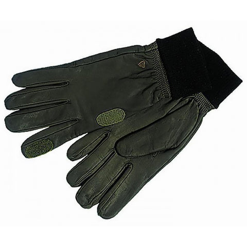 Laksen Gloves Sandwell Shooting Glove - Right Hand [product_tags] - Stuarts Outdoor