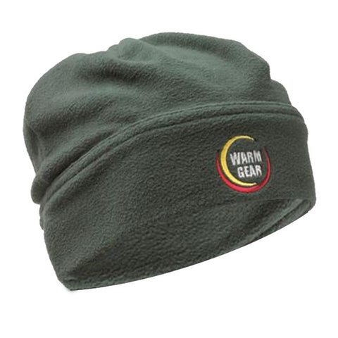 Laksen Hats Warm Gear Fleece Beanie Hat [product_tags] - Stuarts Outdoor