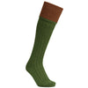 Laksen Men's Socks Wellington Stockings [product_tags] - Stuarts Outdoor