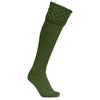 Laksen Men's Socks Windsor Stockings [product_tags] - Stuarts Outdoor