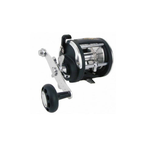 Rovex Fishing Reel Masterline Rovex Altus LW30 Boat Reel [product_tags] - Stuarts Outdoor
