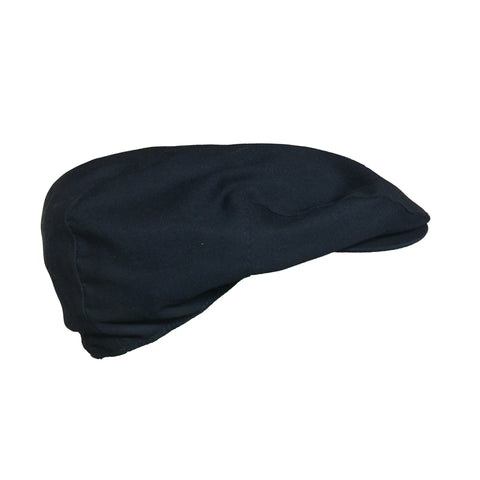 JBB Hats Permatex Weatherproof Flat Cap [product_tags] - Stuarts Outdoor