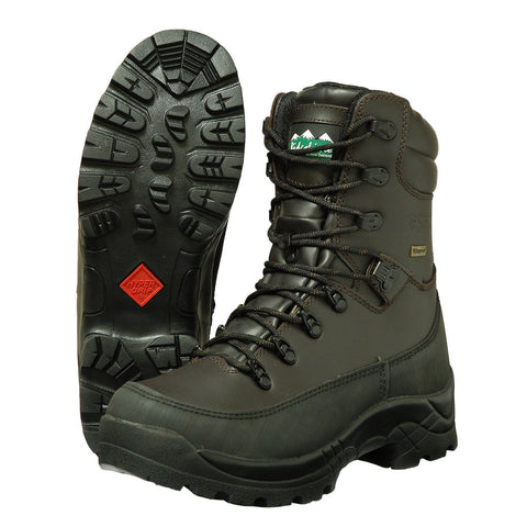 Ridgeline Men's Boots Warrior EXP Walking Boot [product_tags] - Stuarts Outdoor