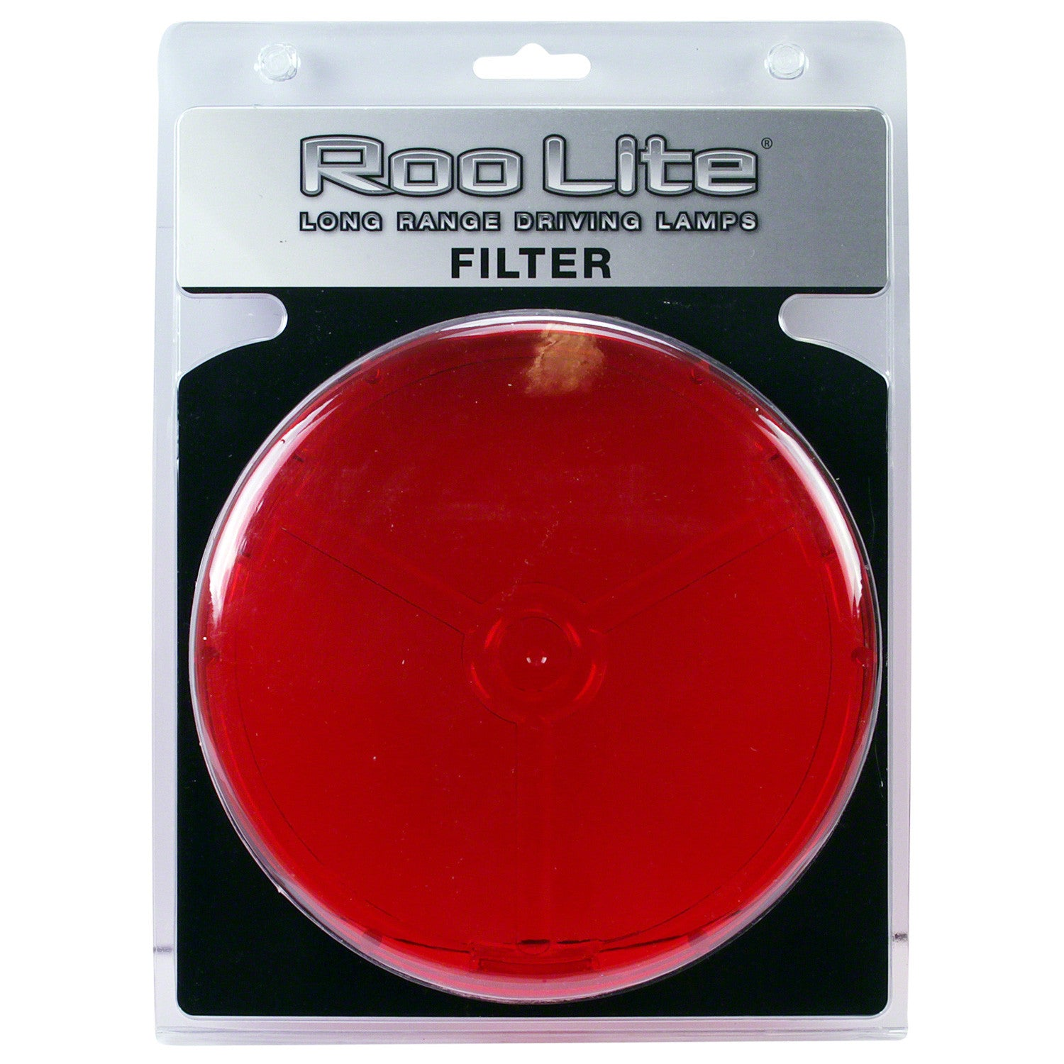 Roo Lite Light/Torch Driving Lamp Clip On Filter [product_tags]   Stuarts  Outdoor