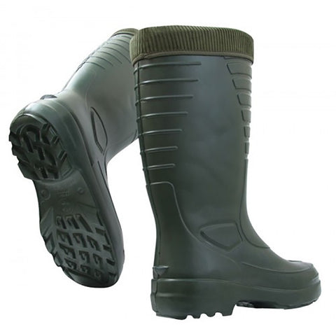 Rovex Men's Boots Rovex Arctic Ultra Lightweight Thermal Fishing Boots [product_tags] - Stuarts Outdoor