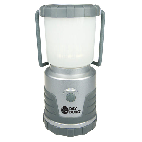 USG Light/Torch 10-Day Duro - LED Lantern [product_tags] - Stuarts Outdoor