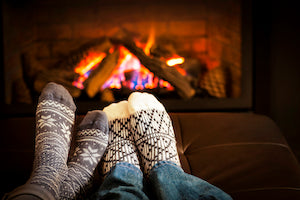 TUTA - Blog - Three simple ways to boost your family's health this winter