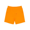 Orange Jersey Shorts - 3030BB91214