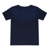 Dark Navy T-shirt - 3030NBN3502