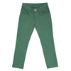 Green Trousers - 3030RJF3205