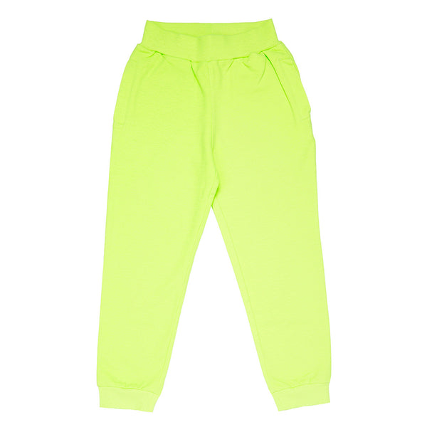 Neon Tracksuit Pants - 3030ROS4204