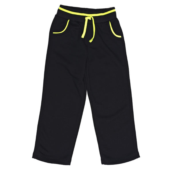 Tracksuit Pants-3232NBN3210