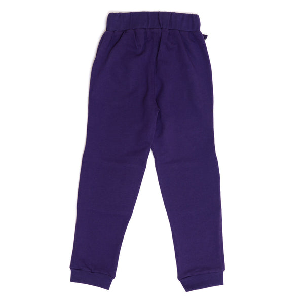 Stylish Tracksuit Pants-3232ROR3221