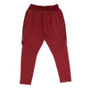 Sequined Tracksuit Pants-3232TJT4223