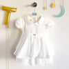 Christening Gown - 3030BB92910