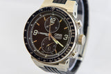 Oris Chronograph Williams F1