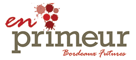 En Primeur Wine Futures