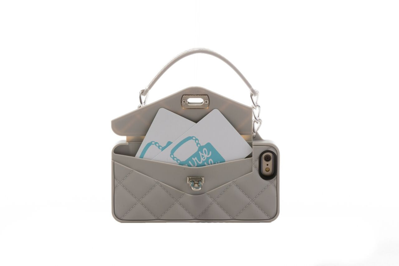 reputable site 7cda4 20b08 Pursecase 6/6S | Simply Hyacinth