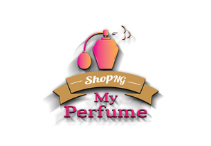 MyPerfumeShopNG