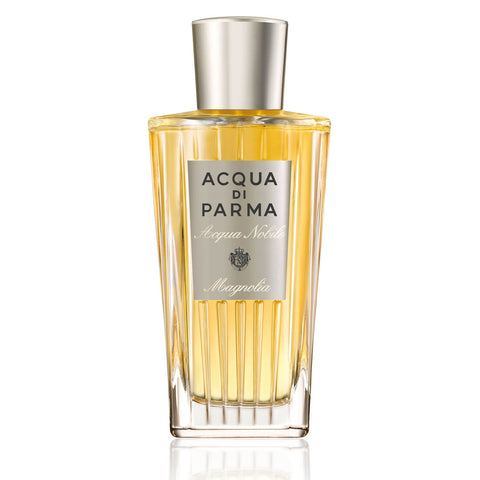 ACQUA DI PARMA ACQUA NOBILE MAGNOLIA EDT 125ML FOR WOMEN - MyPerfumeShopNG