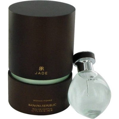 Banana Republic Jade EDP 100ml Perfume For Women - MyPerfumeShopNG