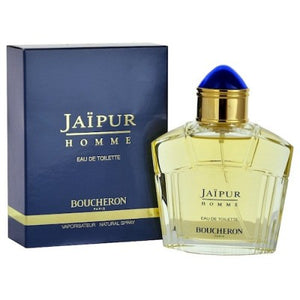 Boucheron Jaipur Homme EDT 100ml Perfume For Men - MyPerfumeShopNG
