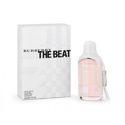 Burberry -The Beat EDT 75ml For Women - MyPerfumeShopNG