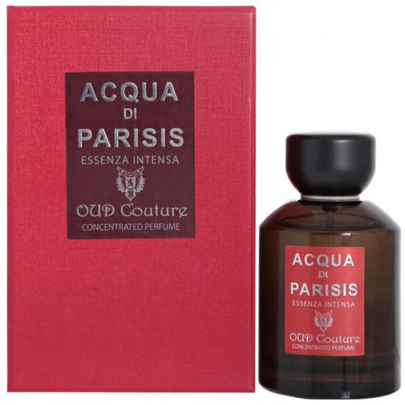 ACQUA DI PARISIS ESSENZA INTENSA OUD COUTURE 100ML CONCENTRATED PERFUME - MyPerfumeShopNG