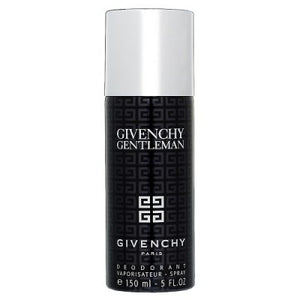 Givenchy Gentleman 150ml Deodorant Spray For Men - MyPerfumeShopNG