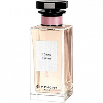 Givenchy L'atelier Chypre Caresse EDP 100ml Perfume For Women - MyPerfumeShopNG