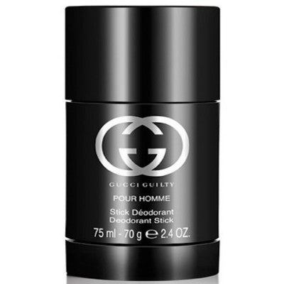 c3545363c25 Gucci Guilty Pour Homme 75ml Deodorant Stick - MyPerfumeShopNG