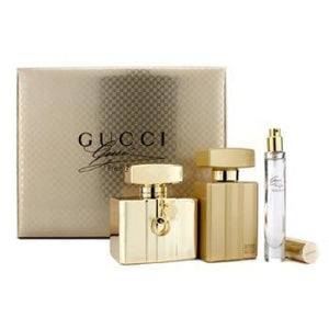 Gucci Premier 75ML EDP Gift Set For Women - MyPerfumeShopNG