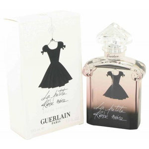 Guerlain La Petit Robe Noire EDP 100ML For Women - MyPerfumeShopNG