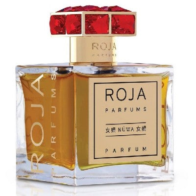 Roja Dove Imperial Collection Nuwa Pure Parfums 100ml For Men - MyPerfumeShopNG